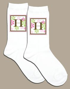 A mom less ordinary sockprints product review