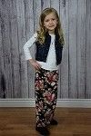 Maxi Skirt Girl  - Vintage Floral only $9.99 at www.gabskia.com also like us on facebook  https://www.facebook.com/gabskiaccessories