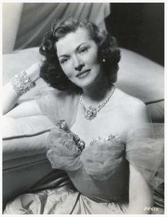 Paula Raymond (November 23, 1924 – December 31, 2003)