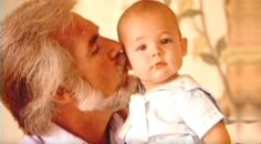 Country Music Lyrics - Quotes - Songs Kenny rogers - TISSUE ALERT: Kenny Rogers Shares Tender Family Moments In Beautiful Tribute To Son - Youtube Music Videos http://countryrebel.com/blogs/videos/72339459-tissue-alert-kenny-rogers-shares-tender-family-moments-in-beautiful-tribute-to-son