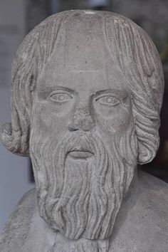 a history of the first peloponnesian war in ancient greece The risks and rewards of thucydides' history of the peloponnesian war s  of the first democracy at war  two preeminent city-states of ancient greece:.