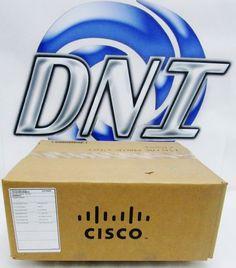 NEW Cisco C1941W-A-N-SEC/K9 EHWIC-4G-LTE-BE CISCO1941W-A/K9 CISCO1941-SEC/K9 AK #Cisco