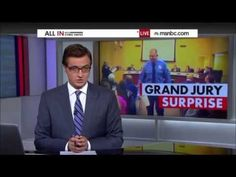 Dredful Brown: Factors surrounding whether the grand jury will determine that charges should be brought against Darren Wilson