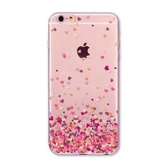 Sexy Girl Lips Soft Phone Cover Case For iPhone 7 6 6S 5 5S SE 7Plus 6Plus 6SPlus 4 4S