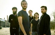 Editors! #rock #alternative Good music and great voice!