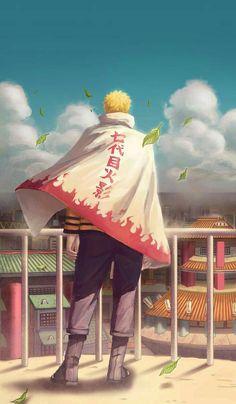 Check out our Naruto merch here at Rykamall now! Naruto Sharingan, Naruto Vs Sasuke, Naruto Uzumaki Shippuden, Anime Naruto, Otaku Anime, Naruto And Sasuke Wallpaper, Wallpaper Naruto Shippuden, Konoha Naruto, Sasuke Sarutobi