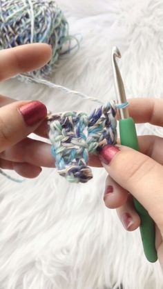 Watch This Video Beauteous Finished Make Crochet Look Like Knitting (the Waistcoat Stitch) Ideas. Amazing Make Crochet Look Like Knitting (the Waistcoat Stitch) Ideas. Crochet C2c, Crochet Cable, Crochet Motifs, Crochet Videos, Crochet Shawl, Crochet Crafts, Crochet Stitches, Crochet Projects, Free Crochet