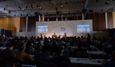 Expertos internacionales debaten sobre las armonías del vino y las cocinas del mundo en Barcelona