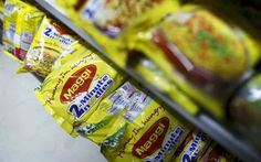 Nestle CEO claims Maggi safe, govt recalls 9 variants Check more at http://www.wikinewsindia.com/english-news/india-today/top-story-intoday/nestle-ceo-claims-maggi-safe-govt-recalls-9-variants/