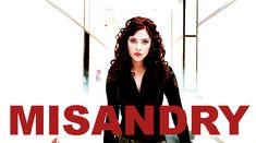 Trending GIF scarlett johansson the avengers black widow misandry Misandry, Feminist Movement, Marvel Women, 6 Photos, Patriarchy, Every Woman, Scarlett Johansson, New Trends, Girl Power