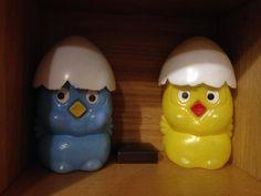 Kalimero :-D Retro, Vintage Easter, Old Toys, Rubber Duck, Childhood Memories, Panda, Kids, Pictures, Socialism