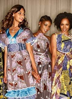 8d19ec03ad3151 Trendy Styles Made With  ankara  - Fashion (3) - Nairaland Ankara Fashion