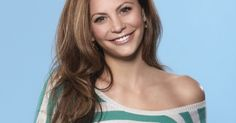 """Bachelor contestant Gia Allemand, who competed on Jake Pavelka's season of the hit reality show in 2010, committed suicide in August 2013 at the age of 29. Fellow Bachelor alums were quick to convey their condolences, and Pavelka tweeted, """"I had to pull over, I can't stop crying. We have lost an angel."""""""