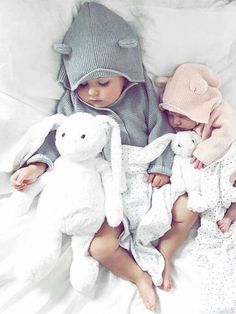 023b1a51c12a Bear Ear Baby Sweater 50% Off-Free Shipping-Chill And Slay Cute Sweaters