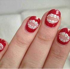 zonadentaltv humordental chistesdentales odontologia odontologos