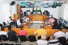 Câmara de São Sebastião vota projetos do executivo em sessões extraordinárias http://firemidia.com.br/camara-de-sao-sebastiao-vota-projetos-do-executivo-em-sessoes-extraordinarias/