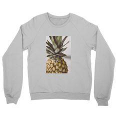 Pineapple T-Shirt I Shop, Pineapple, Sweatshirts, Sweaters, T Shirt, Shopping, Clothes, Fashion, Supreme T Shirt