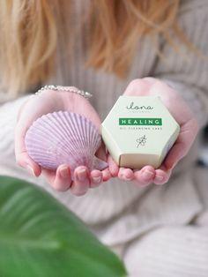 Luonkos- luonnonkosmetiikka Luontoa ja ihmistä kunnioittaen Useita eri tuoksuisia puhdistuskakkuja eri ihotyypeille. Cleanse, Garlic, Healing, Therapy, Recovery
