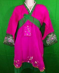 Fuchsia Oriental Style Halloween Costume Dance Wear | eBay Oriental Style, Oriental Fashion, Halloween Costumes For Sale, Black Tutu, Dance Wear, Leotards, Best Deals, Lady, Skirts