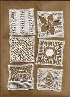 Hardanger Embroidery, Ribbon Embroidery, Embroidery Stitches, Drawn Thread, Thread Work, Teneriffe, Point Lace, Needle Lace, Lace Making