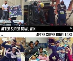 And people say the Seahawks are classless? Seahawks Memes, Seahawks Fans, Seahawks Football, Best Football Team, Football Baby, Seattle Seahawks, Super Bowl Wins, Different Sports, 12th Man