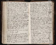 how commonplace books were like tumblr and redditthe history of the first scrapbooks