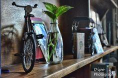 """"""" Sepeda Ontel """"  Taken by Me  Nikon D5100"""