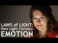 c419b50b4cd4 A Guide on How to Use Light to Communicate Emotion for Film