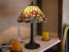 plus de 1000 id es propos de luminaires sur pinterest art nouveau verre grav et art d co. Black Bedroom Furniture Sets. Home Design Ideas