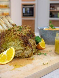 Μοσχάρι Archives - www.olivemagazine.gr Types Of Food, Turkey, Chicken, Meat, Cooking, Recipes, Kitchen, Turkey Country, Recipies