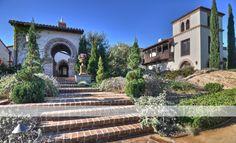 Coming Soon to Shady Canyon.  49 Golden Eagle, Irvine, Ca 92603. #luxury #realestate #shadycanyon #orangecounty