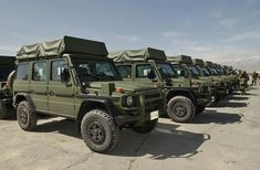land cruiser expedition vehicle | Rocky Mountain Land Cruiser Association TLCA # 5513