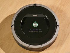 The most impressive upright, stick, and robot vacuums from the models we've tested so far.