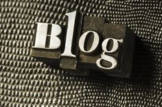 Where to Use Keywords for Blog SEO