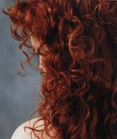 Redhair red curls, curly red hair, curly ginger hair, curly hair styles, me Curly Hair Styles, Long Curly Hair, Natural Hair Styles, Curly Ginger Hair, Wavy Hair, Trending Hairstyles, Red Hairstyles, Red Aesthetic, Freckles