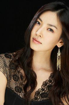 Lee yeon hee dating 2019 nissan