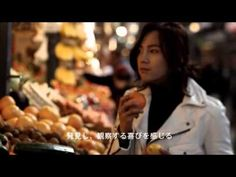 Jang Keun Suk - Budapest Diary rom sub - YouTube