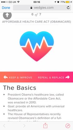 Tinder - swipe the vote Contextual Advertising, House Of Representatives, Tinder, Health Care, Health