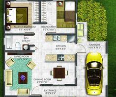 f08m11n1+planos+de+casas+canadienses.JPG (506×426)
