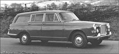 Vanden Plas Princess 4 Litre R Bentley Models, New Bentley, Shooting Brake, Roof Panels, Weird And Wonderful, Automatic Transmission, Rolls Royce, Concept Cars, Jaguar