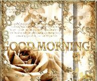 God has four gifts for you Good Morning Rose Gif, Good Morning Coffee Gif, Good Morning Sister, Good Morning Prayer, Good Morning Messages, Good Morning Greetings, Morning Quotes, Morning Gif, Good Morning Minions
