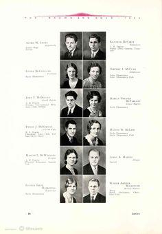 Western Michigan University (1932), Kalamazoo, MI