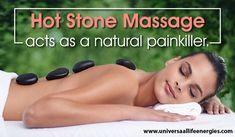 Home - Universal Life Energies Cupping Therapy, Stone Massage, Alternative Therapies, Chakra Balancing, Palmistry, Hypnotherapy, Sapphire Gemstone, Reflexology, Numerology
