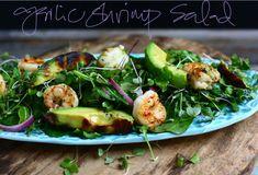 garlic-shrimp-salad-