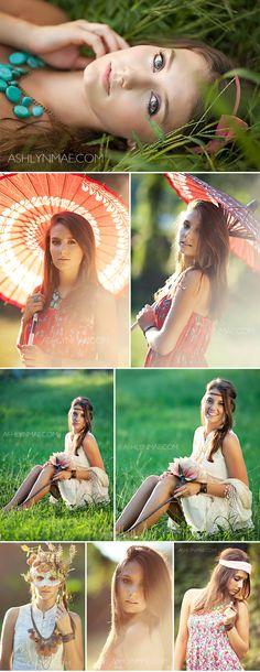 Ashlyn Mae Photography   Models & Fashion   Greenville SC  #photoshootideas #sunflare #backlit #outdoorphotos #beauty #models #fashion