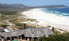 Monkey Valley Resort, Cape Town