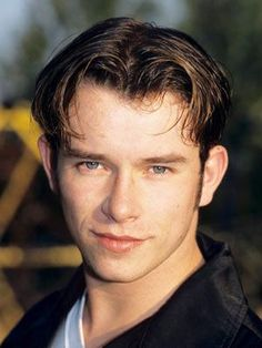 Net Photo: Stephen Gately: Image ID: . Pic of Stephen Gately - Latest Stephen Gately Image. Stephen Gately, Peter Andre, Parted Bangs, Addicted To Love, I Do Love You, Congenital Heart Defect, Nick Carter, Mens Hair Trends, Irish Boys