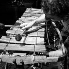 Music Festival in Aveiro
