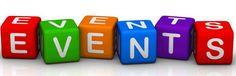 Dacă nu aveți încă planuri pentru această toamnă este cazul să vă faceți și să luați în considerare și aceste evenimente.  ✓ 10 Septembrie - finala competiției Arena Bucătarilor ✓ 15 Octombrie - ETRAVEL Conference 2014 ✓ 24 - 26 Octombrie - Salonul Național de Vinuri al României VINTEST ✓ 13 - 16 Noiembrie - Romhotel 2014 ✓ 5 - 7 Decembrie - Târgul Internațional de Vinuri GoodWine