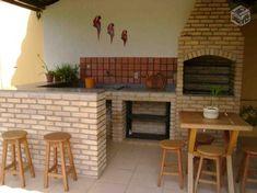 Churrasqueira-forno-pia-telhado-e-balco-20131106155432.jpg (550×412)